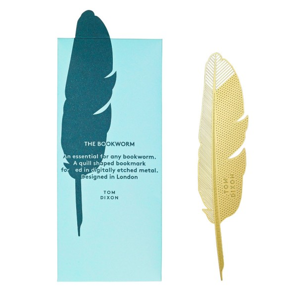 Tom-Dixon-Tool-The-Bookworm-Quill-gift-box