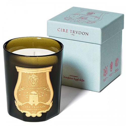 ciretrudon-classic-candle-b_17